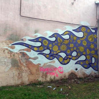street-art-in-ukraine1