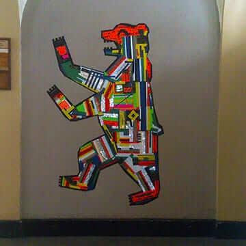 Tape-Art-Workshop-Kinder-5Klasse-Gymnasium-2013-Vorschaubild