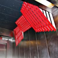 3d Klebeband office design- Vorschaubild