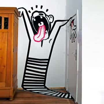 3d-duct-tape-graffiti-ostap-2012-gallery-featured-image