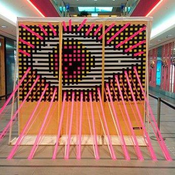 3d-tape-installation-for-street-art-festival-hamburg-03