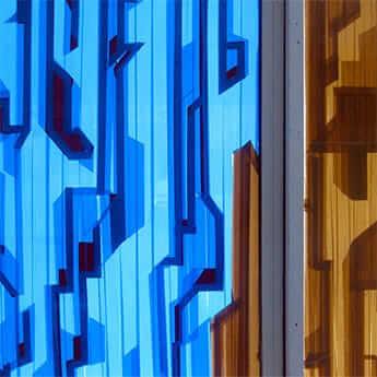 Mystique-Street Art mit Paketklebeband-Vorschaubild