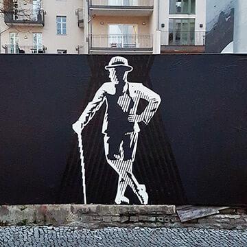 Beitragsbild-Tape-Street-Art-Projekt-Stromae