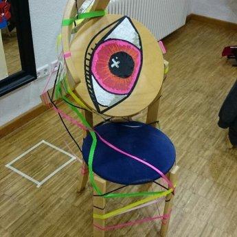 Tape_Art_Workshop_in_Koblenz-Ostapchenko-41