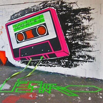 Tape by Tape-Ostap-street-art-festival-Teufelsberg-2012-Miniaturansicht
