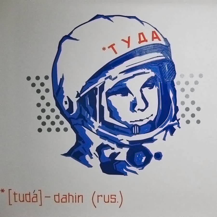 gagarin-portrait-tape-graffiti-ostapartist-2012