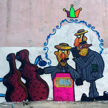 Graffiti-workshop-Ukraine-Ostap-2014-Vorschaubild