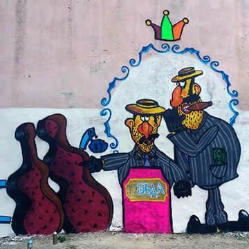 Graffiti-workshop-Ukraine-Ostap-2014-Vorschaubild