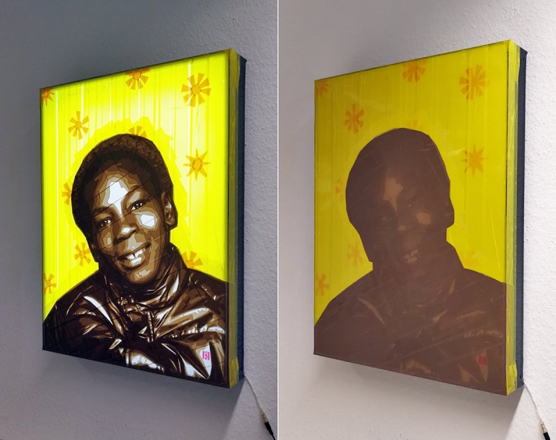 packing-tape-portrait-mike-tyson-illumination-Ostapartist-2015