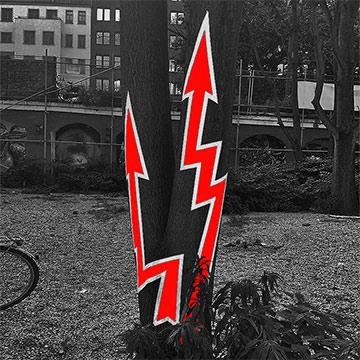 power-tape-street-art-ostap-urban-spree-Vorschaubild