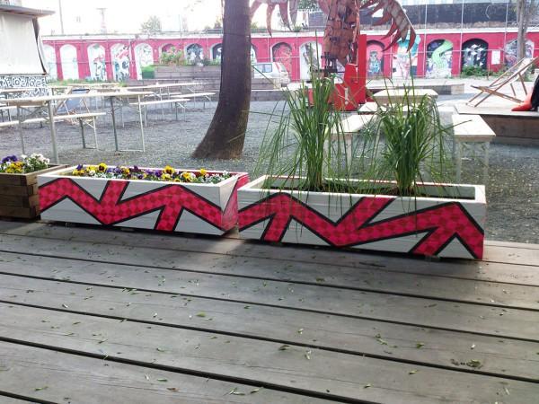 tape-art-growing-power-blumentopf-tittle