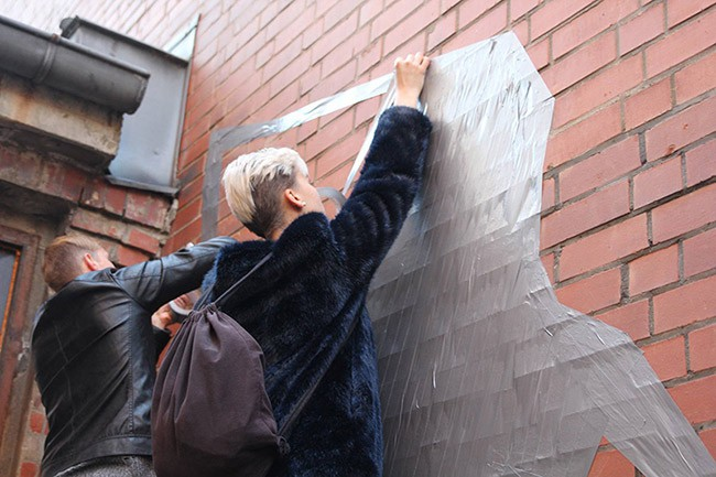 tape-art-workshop-red-bull-3