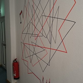 tape art workshop- koblenz-ostap-3