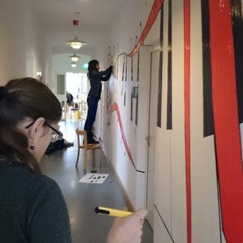tape art workshop- koblenz-ostap-4