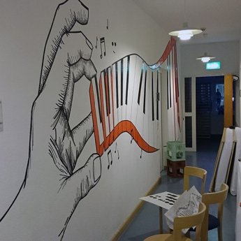 tape art workshop- koblenz-ostap-5