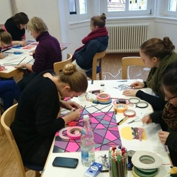 tape art workshop- koblenz-ostap-6