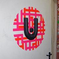 urbanspree-3d-tape-art-logo-ostapartist-2013-beitragsbild
