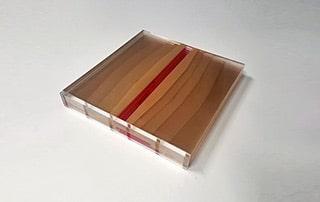 Uschi- Paket-Klebeband Objekt