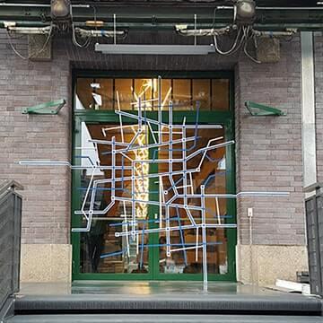 tape-wegleitung-auftrag-BMBF-vorschaubild