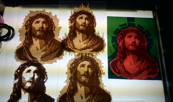 omg-jesus-packing-tape-art-portraits-workinprogress-ostap-2014