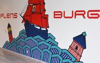 Klebeband-graffiti-auftrag-flensburg-beitragsbild