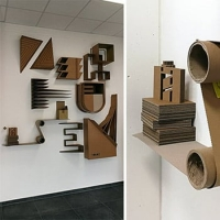Zerhusen-3d-cardboard-graffiti-selfmadecrew-2017-featured image