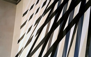 abstract-3d-duct-tape-interior-design-installation-selfmadecrew-featured-image