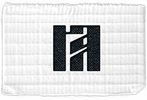 Tape Art and Street Artist Ostap Mobile Retina Logo