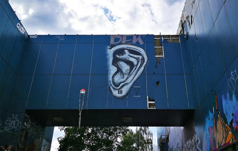 ear-graffiti-nsa-listening-station-teufelsberg-ostap-selfmadecrew-2016