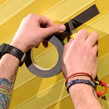 Team-building-workshop-coaching-event-Vorschaubild