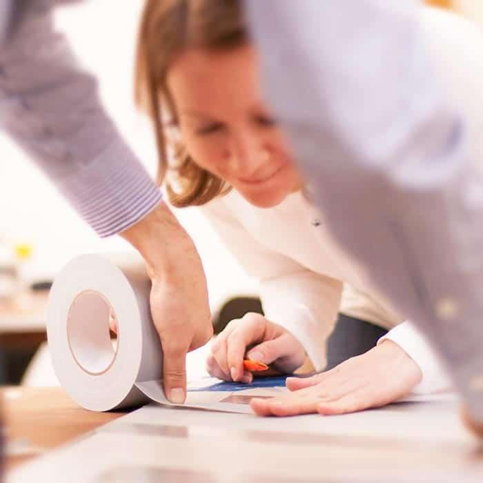 Teambuilding Workshop mit Selfmadecrew- Galerie Titelbild